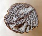 ラウンド食パン